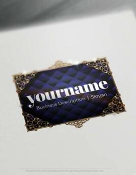00693-Frame-design-free-logos-online2