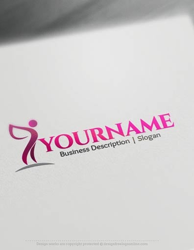 00694-Flying-man-design-free-logos-online2