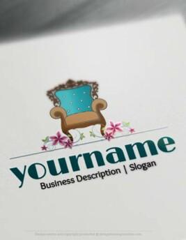 00696-Armchair-design-free-logos-online2