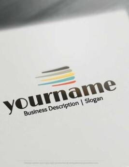 00697-Colours-design-free-logos-online1