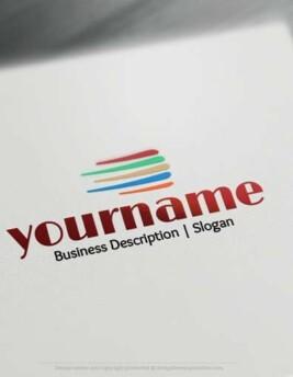 00697-Colours-design-free-logos-online2