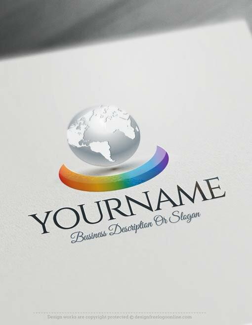 Free Business amp Consulting Logo Designs  DesignEvo Logo Maker
