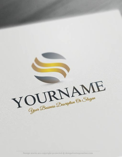 00382-Free-Logo-Maker-company-Logos-Templates