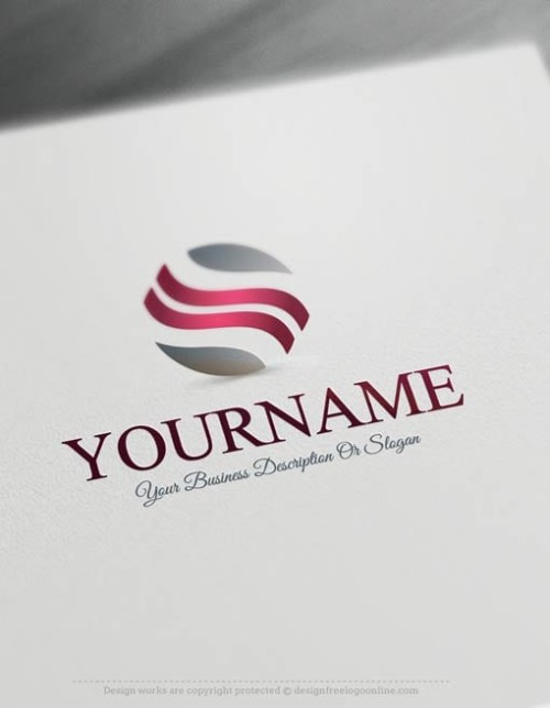 00382-Free-LogoMaker-company-Logos-Templates