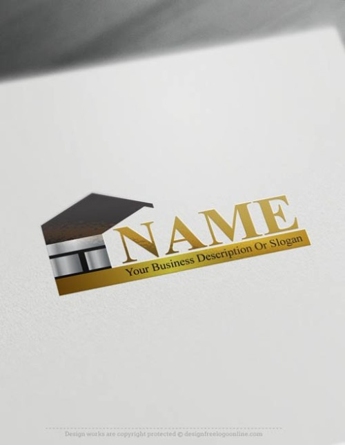 00386-Free-LogoMaker-house-LogoTemplates