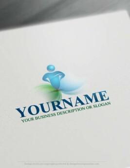 00387-Free-LogoMaker-human-LogoTemplates