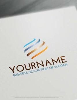 00402-Free-LogoMaker-Lines-LogoTemplates