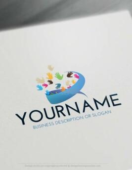 00408-Free-LogoMaker-hands-LogoTemplate