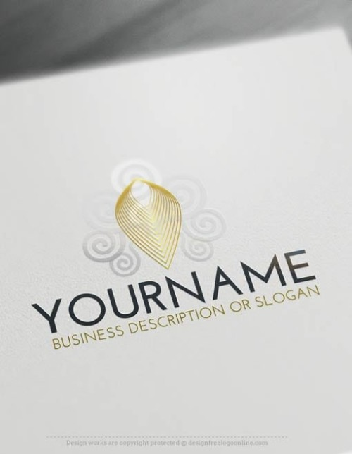 00457-Free-Logo-Maker-Jewelry-LogoTemplate