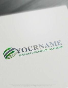 00466-Free-Logo-Maker-finance-LogoTemplates