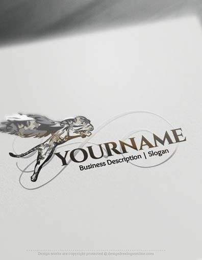 00698-Lion-art-design-free-logos-online1