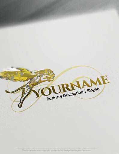 00698-Lion-art-design-free-logos-online2