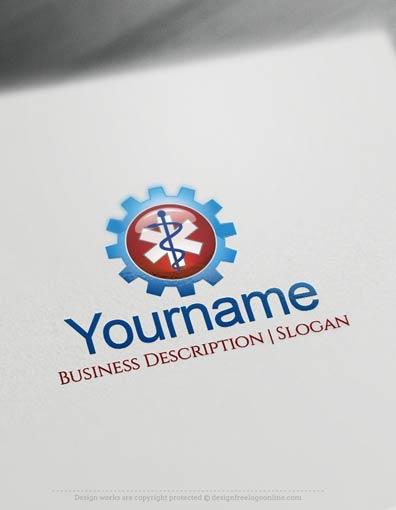 00702-Health-design-free-logos-online1