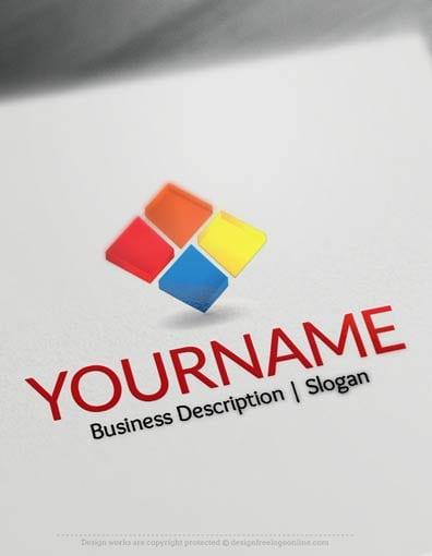 00706-Cube-design-free-logos-online2