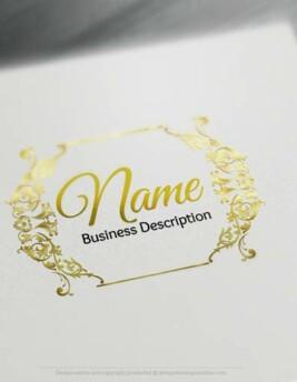 00708-Deco-Frame-design-free-logos-online1