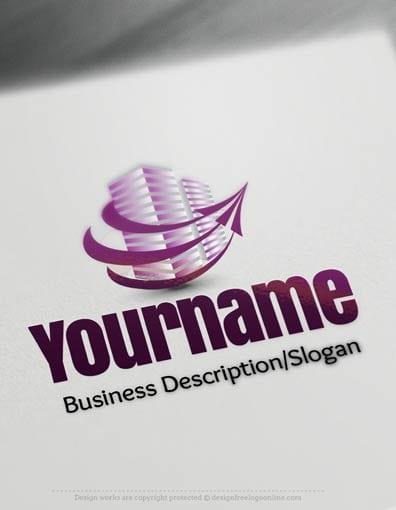 00711-Real-Estate-design-free-logos-online2