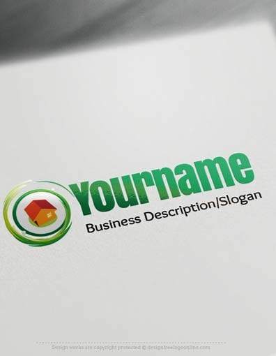 00713-Home-design-free-logos-online1