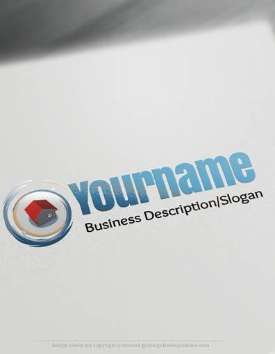 00713-Home-design-free-logos-online2