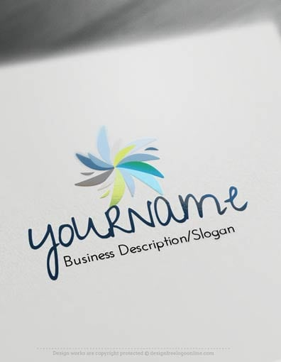 00714-Abstract-Swirl-free-logos-online1