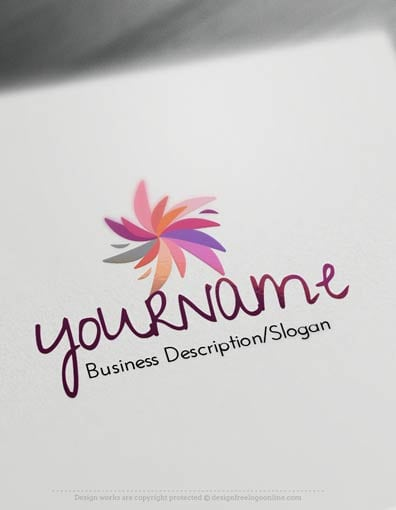 00714-Abstract-Swirl-free-logos-online2