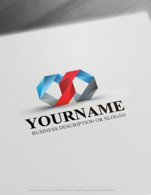 Free-Logo-Maker-Connection-LogoTemplates