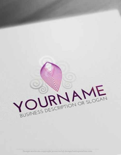 Free-Logo-Maker-Jewelry-LogoTemplate
