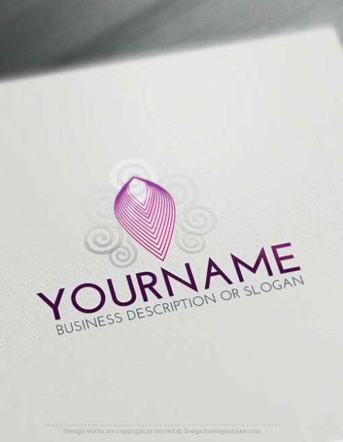Free-Logo-Maker-Jewelry-LogoTemplate
