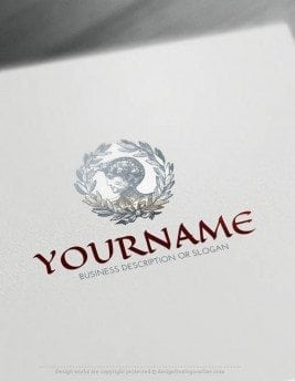 Free-LogoMaker-Greek-Lord-LogoTemplates