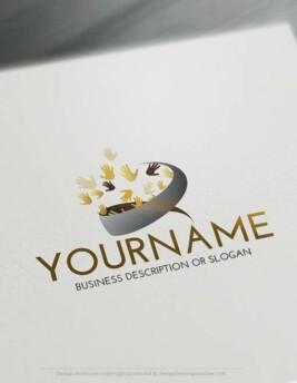 YOURNAMEBusiness Description Or Slogan