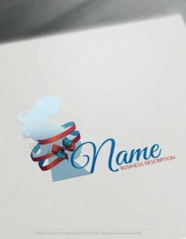 Free-LogoMaker-pregnant-woman-LogoTemplate