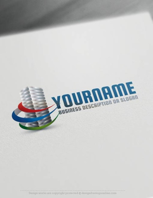 -Logo-Maker-Construction-LogoTemplates
