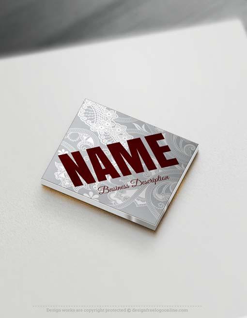 000503-vintage-lace-logo-design-free-logomaker