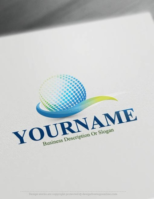 000506-3d-path-logo-design-free-logomaker
