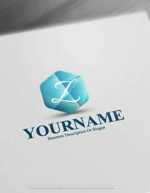 000511-diamond-logo-design-free-logomaker
