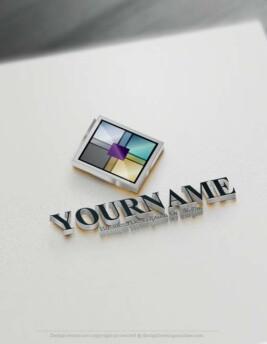 000512-Cube-logo-design-free-logomaker