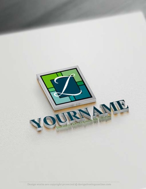 000513-Cube-logo-design-free-logomaker
