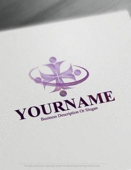 000515-group-logo-design-free-logomaker