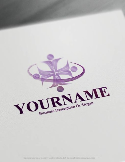 000515-group-logo-design-free-logomaker