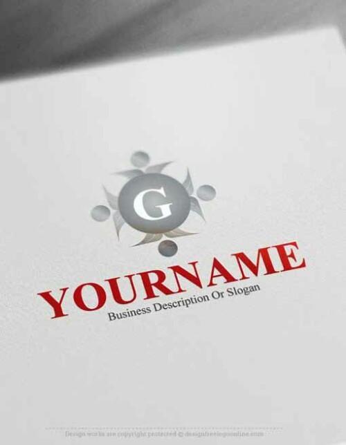 000516-group-Initials-logo-design-free-logomaker