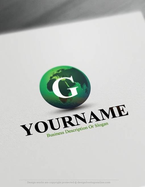 000517-Alphabet-globe-logo-design-free-logomaker