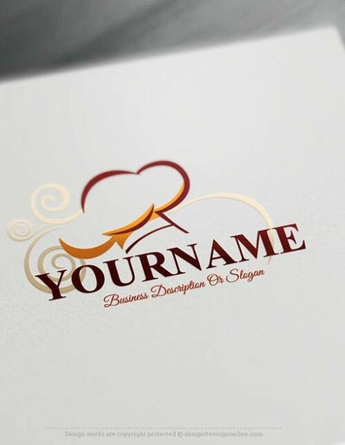 000519-chef-logo-design-free-logomaker