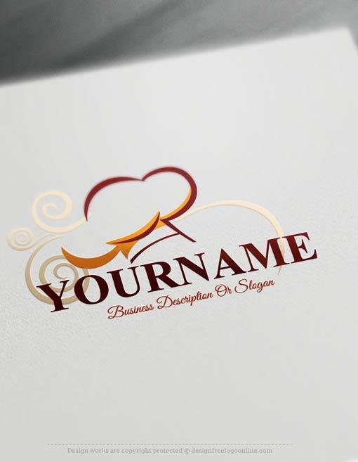 Best logo designs free logo maker for Design logo gratis