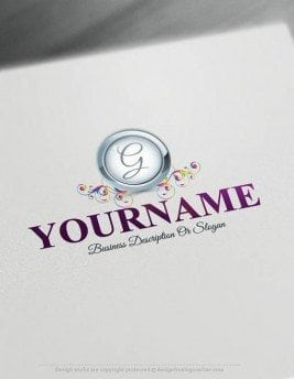 000523-Alphabet-logo-free-logomaker