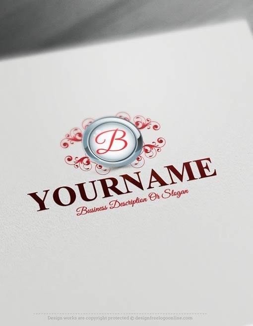 000524-Alphabet-logo-free-logomaker
