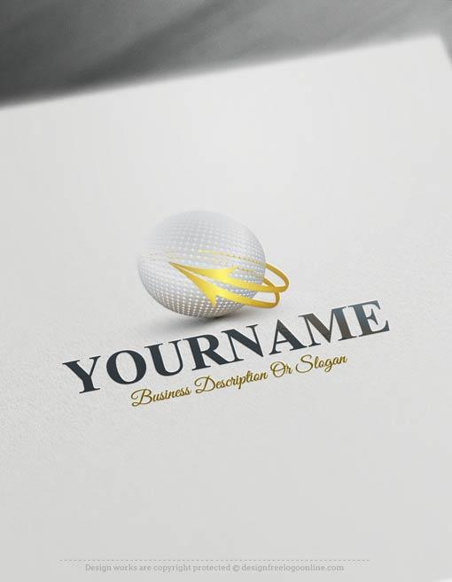 000525-arrow-ball-logo-free-logomaker