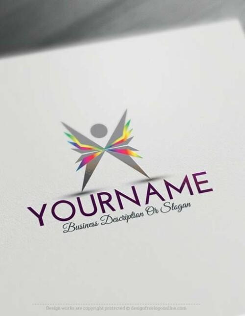 000528-human-logo-free-logomaker