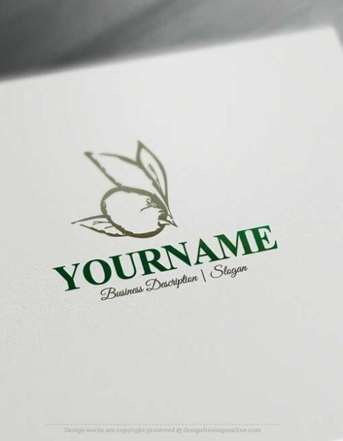 00494-olive-logo-design-free-logomaker