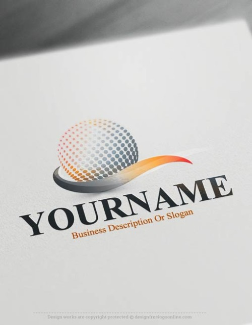 3d-path-logo-design-free-logomaker