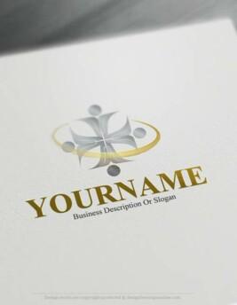 group-logo-design-free-logomaker