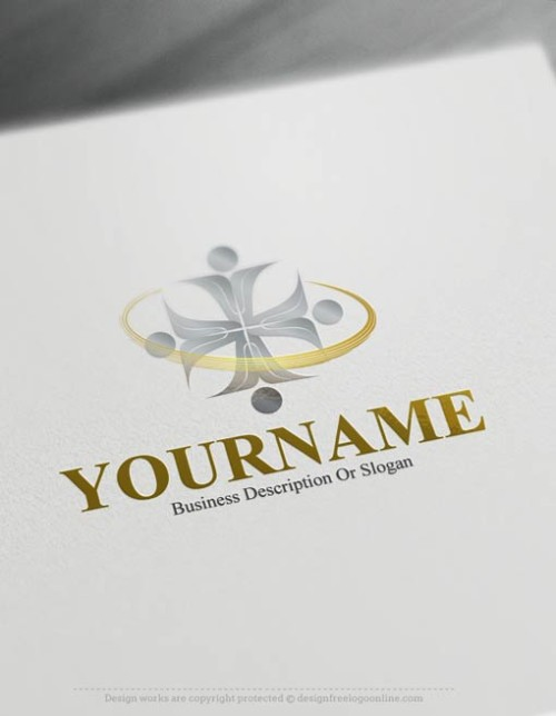 group-logo-design-free-logomaker